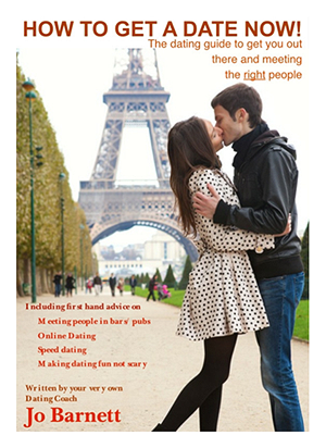 Der Dating-Coach pelicula completaVolle kostenlose Dating-Seiten