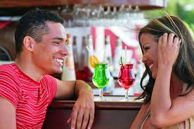 Speed Dating In Overland Park Ks
