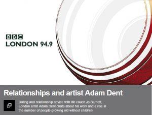 BBC London 94.9
