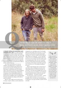 jo-barnett-dating-coach-natural-health-magazine-may-2016-issue