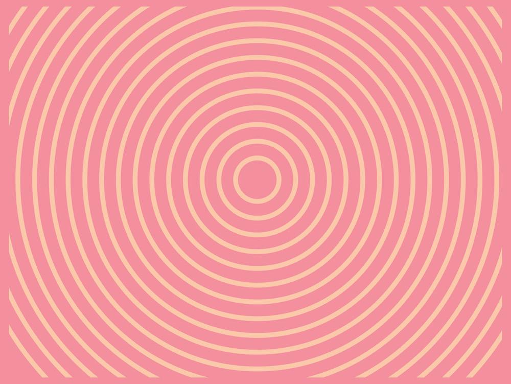 circles dating