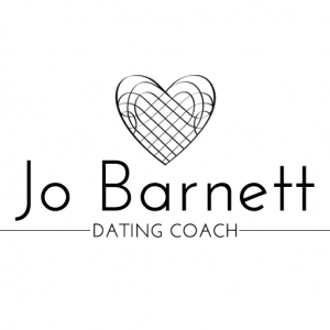 Jo Barnett the UK's leading dating and relationship coach