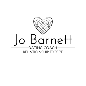 Site Icon | Jo Barnett the UK's number 1 Dating Coach and Relationship Expert