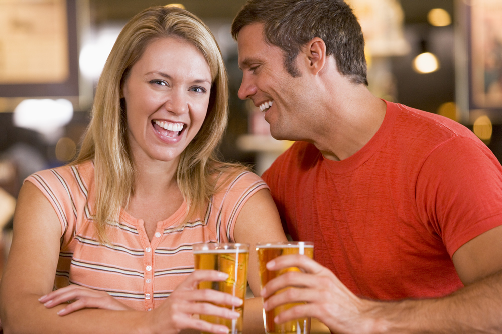 who is rj dating hookup culture in taiwan