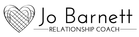 Jo Barnett the UK's leading relationship coach